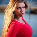 Irene Lopez Rojo 2