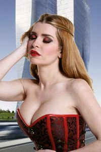 Irene Lopez Rojo 4
