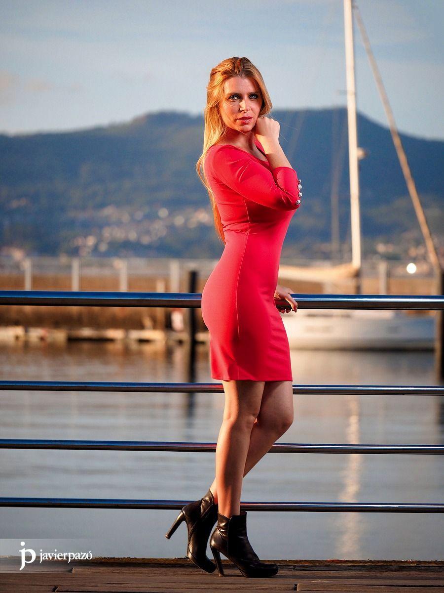 Irene Lopez Rojo