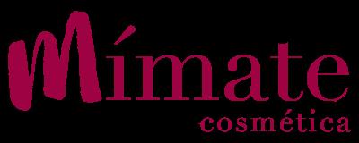 Logo Mimate Irene Lopez