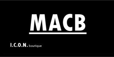 banner macb
