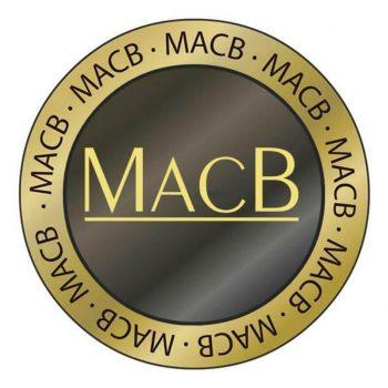 macb logo